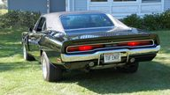 1970 Dodge Charger 440 CI presented as lot U78 at St. Charles, IL 2011 - thumbail image2