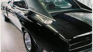 1970 Dodge Charger 440 CI presented as lot U78 at St. Charles, IL 2011 - thumbail image3