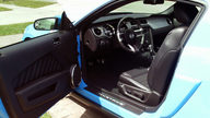 2010 Ford Mustang 5-Speed presented as lot U83 at St. Charles, IL 2011 - thumbail image5