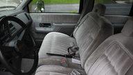 1994 Chevrolet Silverado Pickup 454 CI presented as lot U94 at St. Charles, IL 2011 - thumbail image6