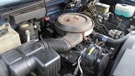 1994 Chevrolet Silverado Pickup 454 CI presented as lot U94 at St. Charles, IL 2011 - thumbail image7
