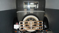 1929 Ford Model A presented as lot U100 at St. Charles, IL 2011 - thumbail image3