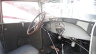1929 Ford Model A presented as lot U100 at St. Charles, IL 2011 - thumbail image4