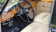 1965 Rolls-Royce Silver Cloud III 4-Door Sedan V-8, Automatic presented as lot U112 at St. Charles, IL 2011 - thumbail image4