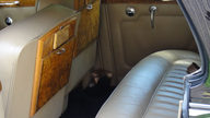 1965 Rolls-Royce Silver Cloud III 4-Door Sedan V-8, Automatic presented as lot U112 at St. Charles, IL 2011 - thumbail image5