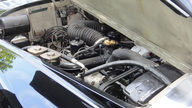 1965 Rolls-Royce Silver Cloud III 4-Door Sedan V-8, Automatic presented as lot U112 at St. Charles, IL 2011 - thumbail image6