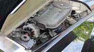 1965 Rolls-Royce Silver Cloud III 4-Door Sedan V-8, Automatic presented as lot U112 at St. Charles, IL 2011 - thumbail image7