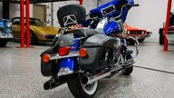 2008 Harley-Davidson Road King Classic 96 CI, 6-Speed presented as lot U120 at St. Charles, IL 2011 - thumbail image3