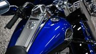 2008 Harley-Davidson Road King Classic 96 CI, 6-Speed presented as lot U120 at St. Charles, IL 2011 - thumbail image5
