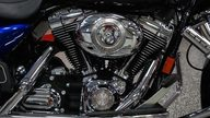 2008 Harley-Davidson Road King Classic 96 CI, 6-Speed presented as lot U120 at St. Charles, IL 2011 - thumbail image8