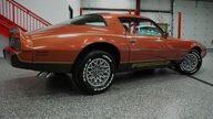 1980 Pontiac Firebird Formula 4.9L, Automatic presented as lot U123 at St. Charles, IL 2011 - thumbail image3