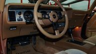 1980 Pontiac Firebird Formula 4.9L, Automatic presented as lot U123 at St. Charles, IL 2011 - thumbail image6
