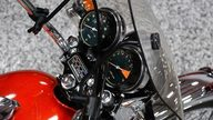 1973 Honda CB750K3 750CC, 5-Speed presented as lot U124 at St. Charles, IL 2011 - thumbail image4
