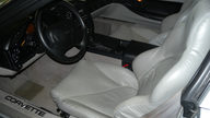 1996 Chevrolet Corvette Coupe 350/330 HP, 6-Speed presented as lot F97 at St. Charles, IL 2011 - thumbail image2