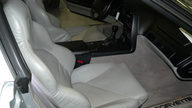 1996 Chevrolet Corvette Coupe 350/330 HP, 6-Speed presented as lot F97 at St. Charles, IL 2011 - thumbail image3