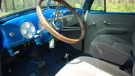 1952 Chevrolet  Pickup 350 CI presented as lot F52 at St. Charles, IL 2011 - thumbail image5