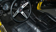 1972 Chevrolet Corvette Convertible 350 CI, 4-Speed presented as lot F111 at St. Charles, IL 2011 - thumbail image3