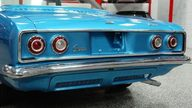 1965 Chevrolet Corvair Monza 140 HP, 4-Speed presented as lot F216 at St. Charles, IL 2011 - thumbail image3