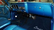 1965 Chevrolet Corvair Monza 140 HP, 4-Speed presented as lot F216 at St. Charles, IL 2011 - thumbail image6