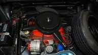 1965 Chevrolet Corvair Monza 140 HP, 4-Speed presented as lot F216 at St. Charles, IL 2011 - thumbail image8