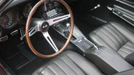 1968 Chevrolet Corvette Convertible 327/350 HP, 4-Speed presented as lot F221 at St. Charles, IL 2011 - thumbail image3