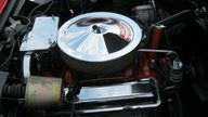 1968 Chevrolet Corvette Convertible 327/350 HP, 4-Speed presented as lot F221 at St. Charles, IL 2011 - thumbail image5