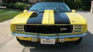 2002 Chevrolet Camaro Z28 350 CI, Automatic presented as lot F231 at St. Charles, IL 2011 - thumbail image3