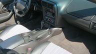2002 Chevrolet Camaro Z28 350 CI, Automatic presented as lot F231 at St. Charles, IL 2011 - thumbail image6