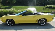2002 Chevrolet Camaro Z28 350 CI, Automatic presented as lot F231 at St. Charles, IL 2011 - thumbail image8