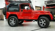 1991 Jeep Wrangler Renegade 4.0L, 5-Speed presented as lot S125 at St. Charles, IL 2011 - thumbail image2