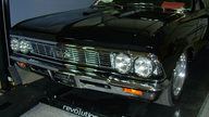 1966 Chevrolet Chevelle 502/540 HP, Automatic presented as lot S161 at St. Charles, IL 2011 - thumbail image3