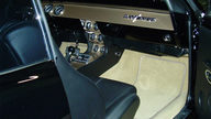 1966 Chevrolet Chevelle 502/540 HP, Automatic presented as lot S161 at St. Charles, IL 2011 - thumbail image5