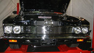 1966 Chevrolet Chevelle 502/540 HP, Automatic presented as lot S161 at St. Charles, IL 2011 - thumbail image8