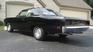 1970 Plymouth Hemi Road Runner Coupe 426/425 HP, Automatic presented as lot S162 at St. Charles, IL 2011 - thumbail image2