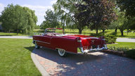 1955 Cadillac  Convertible 331/250 HP, Automatic presented as lot S164 at St. Charles, IL 2011 - thumbail image2