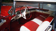 1955 Cadillac  Convertible 331/250 HP, Automatic presented as lot S164 at St. Charles, IL 2011 - thumbail image4