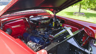 1955 Cadillac  Convertible 331/250 HP, Automatic presented as lot S164 at St. Charles, IL 2011 - thumbail image6