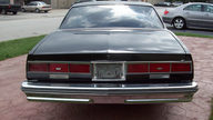 1979 Chevrolet Caprice 454/425 HP, Automatic presented as lot T143 at St. Charles, IL 2011 - thumbail image3