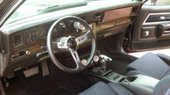 1979 Chevrolet Caprice 454/425 HP, Automatic presented as lot T143 at St. Charles, IL 2011 - thumbail image4