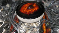 1979 Chevrolet Caprice 454/425 HP, Automatic presented as lot T143 at St. Charles, IL 2011 - thumbail image5