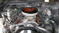 1979 Chevrolet Caprice 454/425 HP, Automatic presented as lot T143 at St. Charles, IL 2011 - thumbail image6