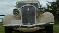 1934 Plymouth PE 4-Door presented as lot T234 at St. Charles, IL 2011 - thumbail image2