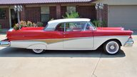 1958 Ford Skyliner Retractable 352/300 HP, Automatic presented as lot F264 at St. Charles, IL 2011 - thumbail image2
