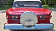 1958 Ford Skyliner Retractable 352/300 HP, Automatic presented as lot F264 at St. Charles, IL 2011 - thumbail image4