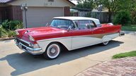 1958 Ford Skyliner Retractable 352/300 HP, Automatic presented as lot F264 at St. Charles, IL 2011 - thumbail image5