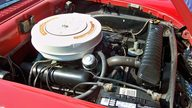 1958 Ford Skyliner Retractable 352/300 HP, Automatic presented as lot F264 at St. Charles, IL 2011 - thumbail image8