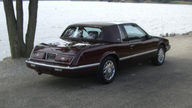 1991 Buick Riviera Coupe 3.8L, Automatic presented as lot T54 at St. Charles, IL 2011 - thumbail image2