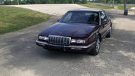1991 Buick Riviera Coupe 3.8L, Automatic presented as lot T54 at St. Charles, IL 2011 - thumbail image3