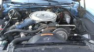 1977 Ford Thunderbird 460 CI, Automatic presented as lot T59 at St. Charles, IL 2011 - thumbail image3