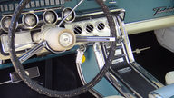 1966 Ford Thunderbird Automatic presented as lot F42 at St. Charles, IL 2011 - thumbail image6
